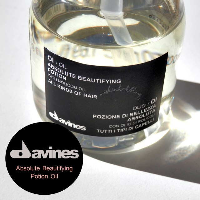davines-absolute-beautifying-potion-oil-reviews