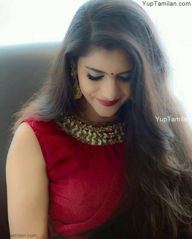 Tv Actress Neha Saxena Hot Photo Gallery,Stills