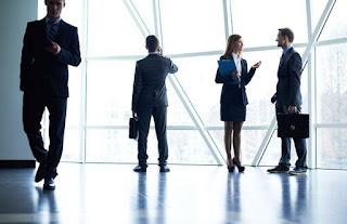 Wealth Management Advisor Job Search