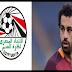 كيف يتأثر الدورى المصرى بطلبات محمد صلاح