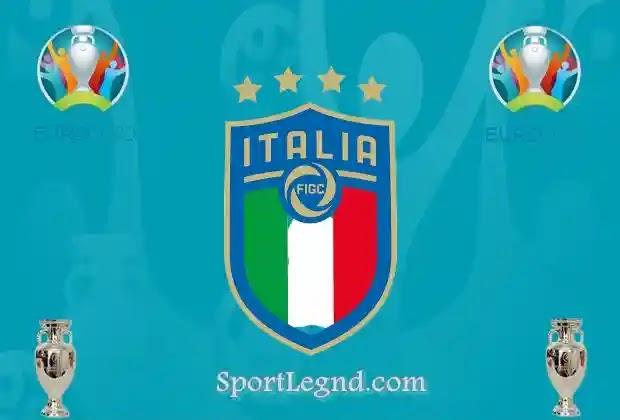 يورو 2020,منتخب إيطاليا يورو 2020,يورو 2021,يورو,منتخب ايطاليا,نجوم منتخب ايطاليا في يورو 2021,ايطاليا يورو 2020,إيطاليا يورو 2020,تصفيات يورو 2020,منتخب ايطاليا في اليورو,ايطاليا,قائمة منتخب ايطاليا في اليورو,منتخب ألمانيا في يورو 2020,مجموعات يورو 2020,منتخب ايطاليا اليوم,منتخب ايطاليا 2021,منتخب البرتغال يورو 2021,أخبار منتخب إيطاليا اليوم,إيطاليا يورو 2021,منتخب ألمانيا يورو 2021,اهداف منتخب ايطاليا,أخبار منتخب إيطاليا,تشكيلة منتخب ايطاليا