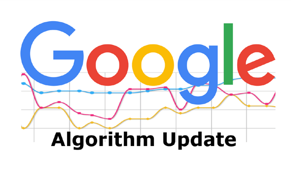 Google 2021 Core Algorithm Update