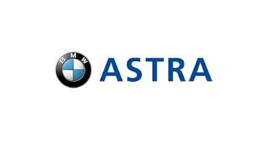 Rekrutmen PT. BMW Astra International Tbk Agustus 2019