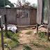 Homem que matou os pais em Sena Madureira deverá ser transferido para Rio Branco