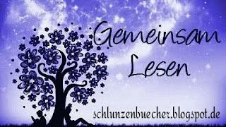 http://schlunzenbuecher.blogspot.de/2016/04/gemeinsam-lesen-160.html
