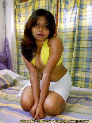 Mallu Aunties Pundai images