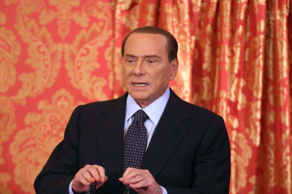 Morgen ItalienNovembre Guten 2012 ItalienNovembre Guten 2012 Morgen 8nk0NwPXZO