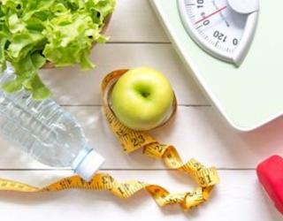 metode diet populer