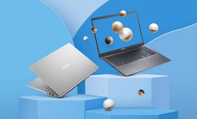 Laptop ASUS VivoBook 15 A516