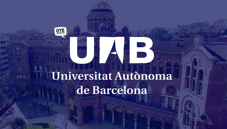 Todos Los Cursos Online Gratis De La Universidad Autonoma De