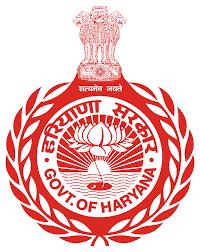 HSSC JE Admit Card 2016