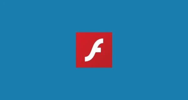 cara mengaktifkan adobe flash player di google chrome