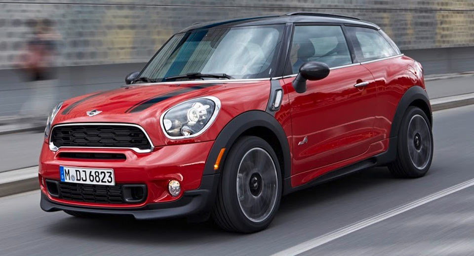 Mini-production-could-leave-the-UK--3a.jpg