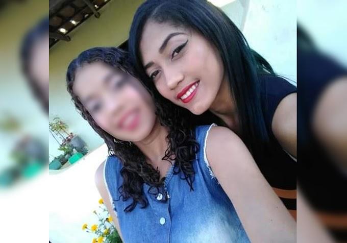 Jacobina: Família procura por adolescente desaparecida na Bananeira