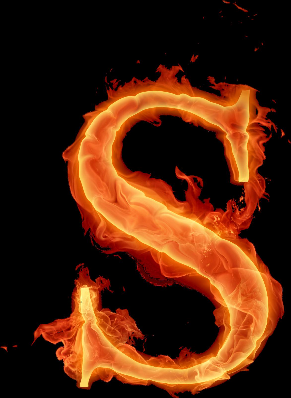 http://www.alfabetoslindos.com/2018/07/png-estilo-fogo-s.html