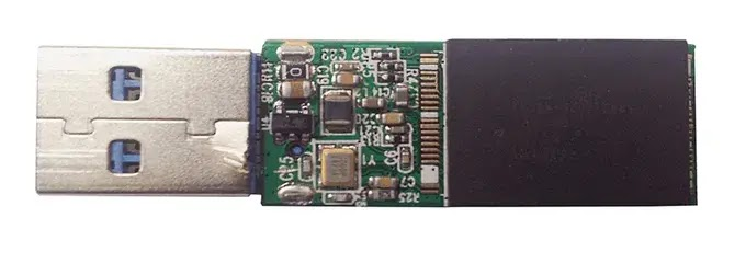 كيف تتلف محركات أقراص USB عن طريق الإزالة دون إخراج؟
