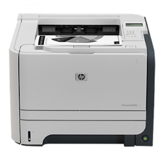 hp-laserjet-p2050-driver-download