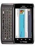 Motorola DROID 4 XT894 Specs