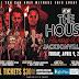 Cobertura: AEW The House: Always Wins 09/04/21