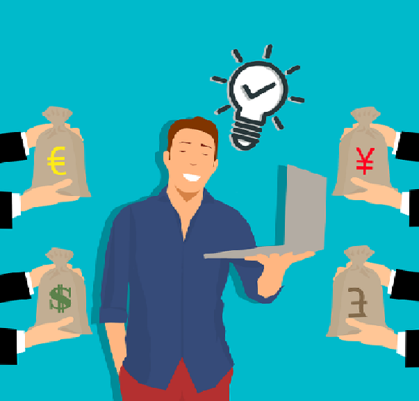 What is freelancing or freelancer fully explained