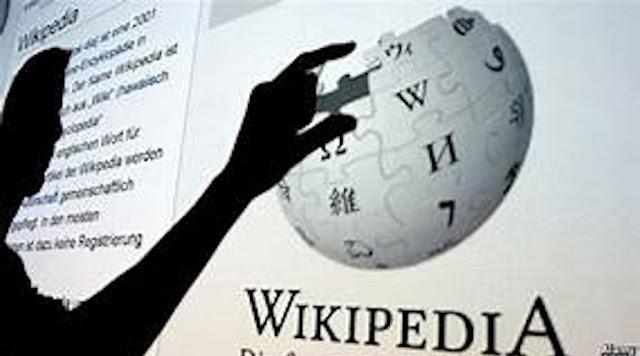 Pro-kontra Netizen Terkait #boikotwikipedia Gara-gara Artikel PKI
