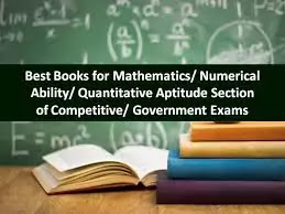 Easy Tips and Tricks For Solving Aptitude Questions for Competitive Exams