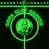 Copa Eloy Chaves: Cinco Estrelas e Barras diretamente nas semis