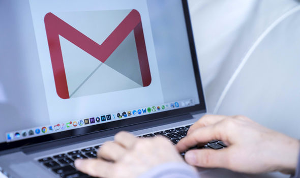 How to I Create a Gmail Account