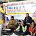 बाबा भोलेनाथ का वार्षिकोत्सव सम्पन्न, उमड़ी भक्तों की भारी भीड़