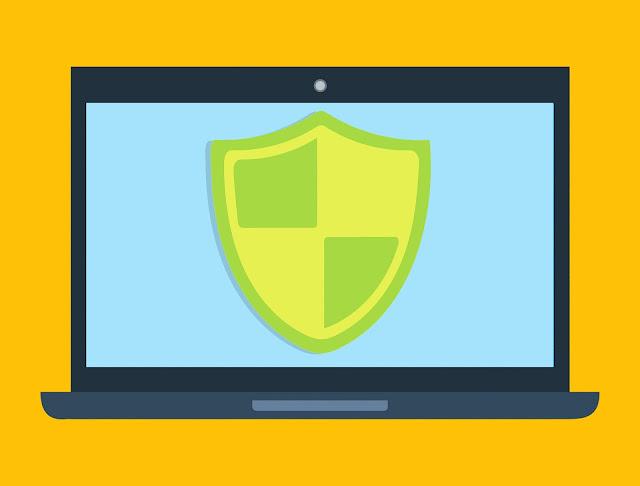 Best Antivirus 2021 for Windows PC