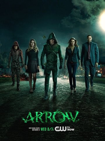 arrow saison 3 complete streaming telecharger films s ries streaming. Black Bedroom Furniture Sets. Home Design Ideas