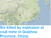 http://sciencythoughts.blogspot.co.uk/2013/12/six-killed-by-explosion-at-coal-mine-in.html