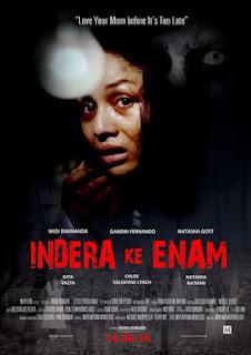 download film indera keenam