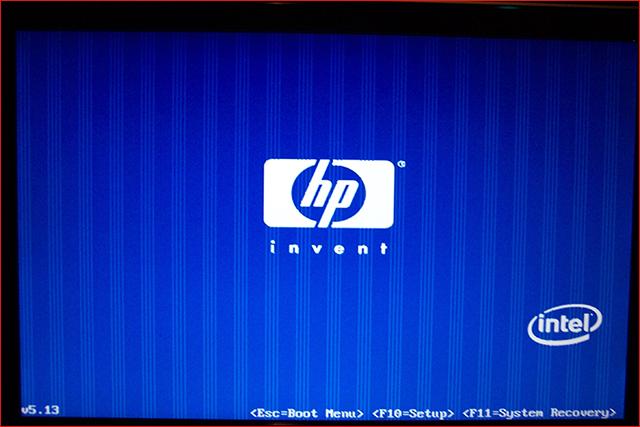 dfb379207 شركة HP لديها العديد من أجهزة الحواسيب المحمولة فهناك ما هو قديم وحديث وهذا  ما يجعل الدخول إلي البيوس يختلف من حيث الزر الصحيح للدخول للبيوس، فإذا كنت  ...