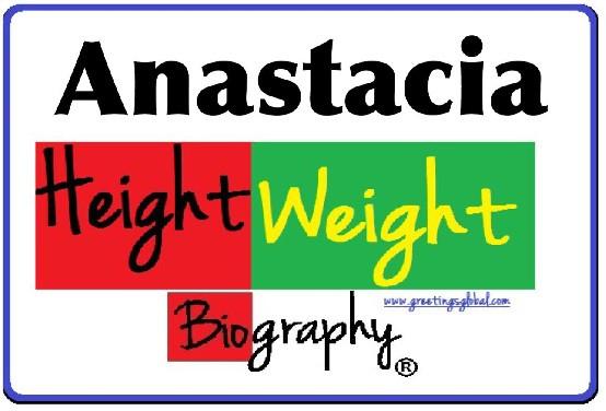 anastasia movie/ anastasia karanikolaou/ anastasia music box