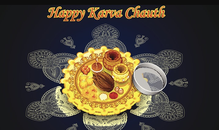 karva=chauth=pictures
