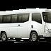 Pentingnya transportasi jemputan karyawan perusahaan