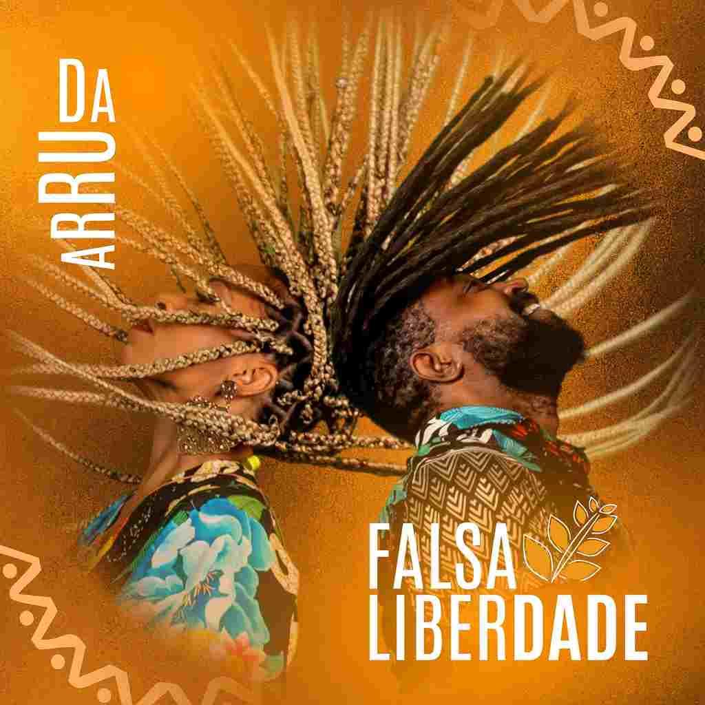 ARRUDA - Banda inaugura sequência de lançamentos para comemorar 15 anos de estrada