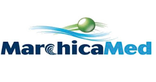 Match-de-recrutement-03-cadres-superieurs-de-la-societe-de-developpement-mediterraneen-du-lac-Marshica maroc alwadifa