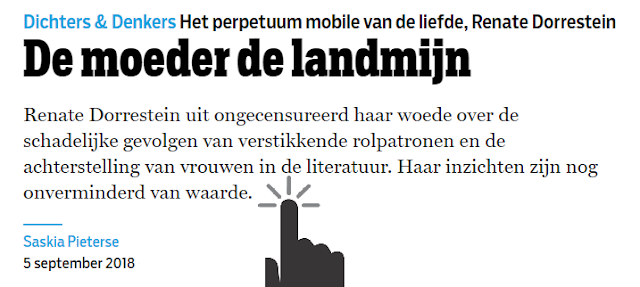 https://www.groene.nl/artikel/de-moeder-de-landmijn?utm_source=De+Groene+Amsterdammer&utm_campaign=c236bdcd0a-Dagelijks-2018-09-11&utm_medium=email&utm_term=0_853cea572a-c236bdcd0a-70965113