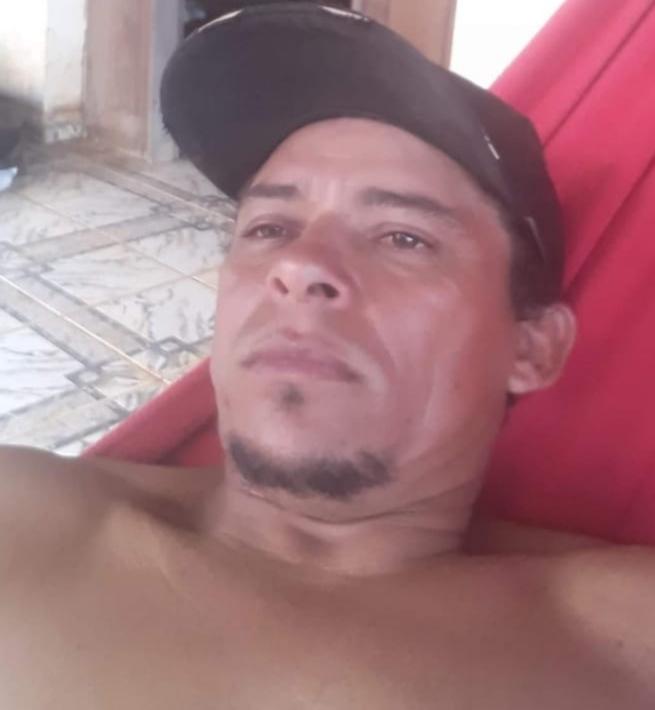 Polícia Militar registra crime de homicídio na zona rural de Governador Dix-Sept Rosado.