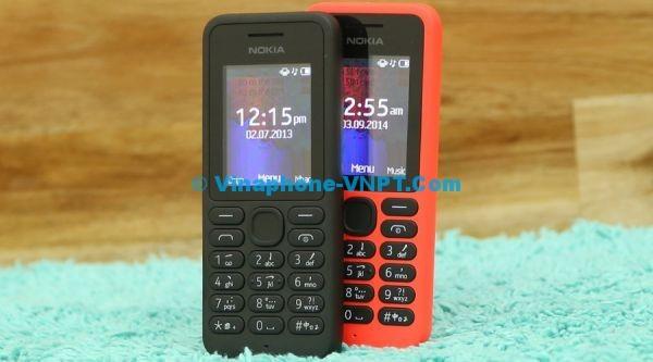 VinaPhone quận 10 tặng điện thoại cho khách hàng doanh nghiệp