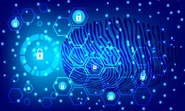 Data Science and Its Rising Importance In Cybersecurity