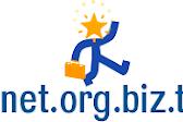 Cara Menentukan Dan Menentukan Nama Domain Blog Yang Bagus