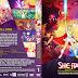 She-Ra and the Princesses of Power Season 1 DVD Cover