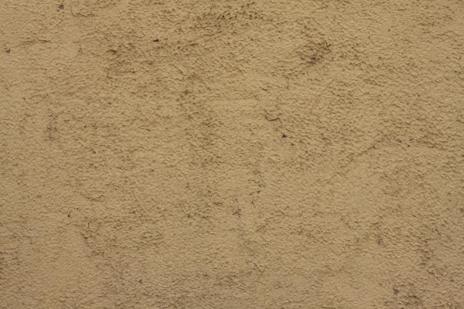 High Resolution Textures Stucco 7 Dirty Rough Stucco