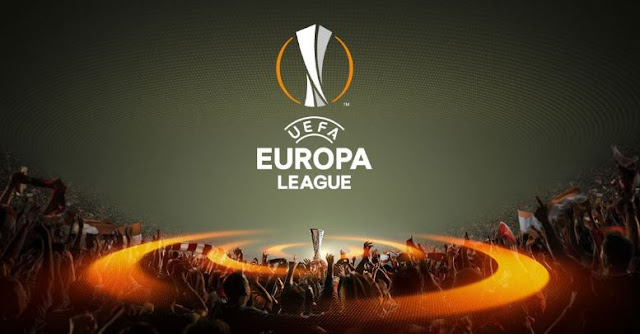 Europa League round of 16 draw released