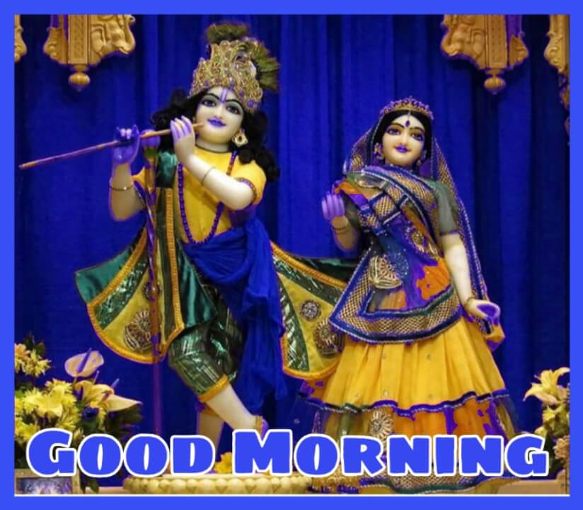 jai%2Bshri%2Bkrishna%2Bgood%2Bmorning%2Bwallpaper%2Bpicture%2Bfree%2Bdownload