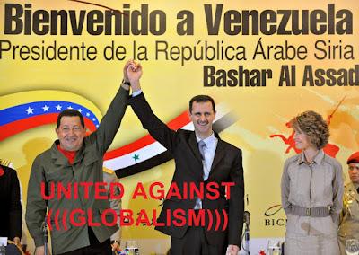 Výsledok vyhľadávania obrázkov pre dopyt Putin versus Venezuela