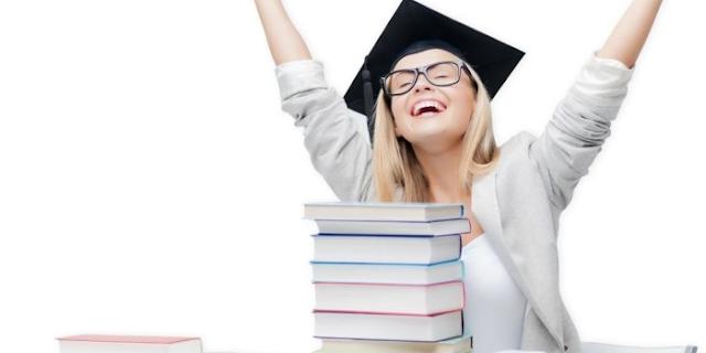 पीएससी के लिए पढ़ाई की स्ट्रेटेजी क्या होनी चाहिए, यहां समझिए | BEST STRATEGY TO STUDY for PSC